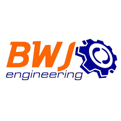BWJ Enginineering