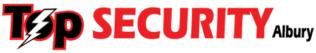 Albury Wodonga Security Camera and Alarm Installers